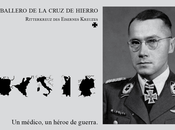 héroes favoritos XIX: Neumann, Heinrich. médico héroe guerra