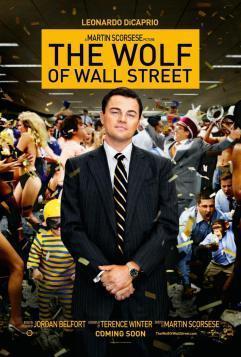 wolf-of-wall-street-poster-cincodays
