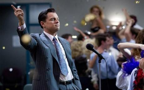 the-wolf-of-wall-street-dicaprio-cincodays