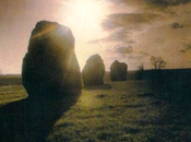 Clannad Magical Ring (1983)