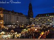 viaje navideño Dresden receta navideña: Glühwein