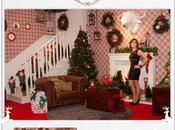 Felices fiestas 2014