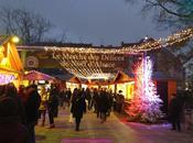 Mercado Navidad Estrasburgo (III).