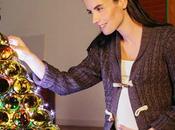 Miguel apuesta creatividad Navidad #hazlotumismo