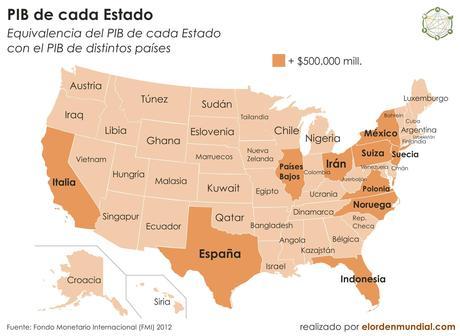 EN MEXICO PDF DROGADICCION