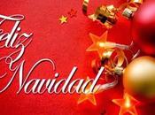 Felices Fiestas!!!!!!