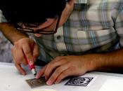 Laboratorio diseño CEART ofrece programas profesionalización artística