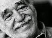 Reto Literario 2015- honor García Márquez