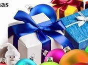 Apps para enviar Felicitaciones Navidad