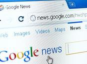 Google news echa cierre versión española
