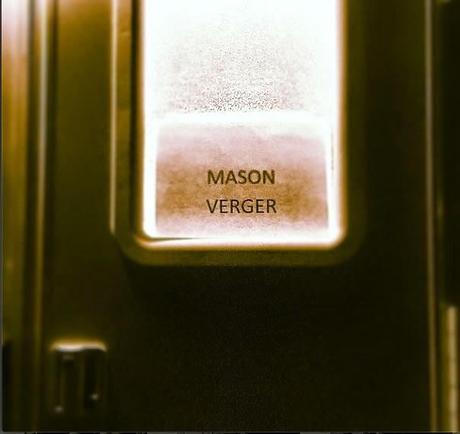 Primeras Imágenes De Mason Verger Para La Tercera Temporada De Hannibal