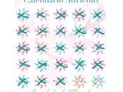 Calendario Adviento. Material fotográfico