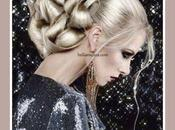 Peinados para fiesta 2015, paso