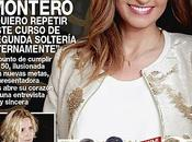 Mariló Montero, Susana Uribarri, Eugenia Martínez Irujo, Reina Letizia Paula Echevarría, revista 'Love' esta semana