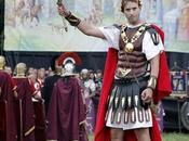 Excentricidades emperadores romanos
