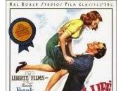 ¡Qué bello vivir! (Frank Capra, 1946)