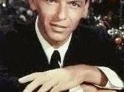 Happy Sinatra Christmas!