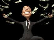 Cashback, Forma Ahorrar Comprando