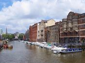 Ciudades ritmo. Bristol