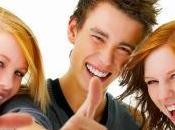 170. Diez consejos para persona positiva