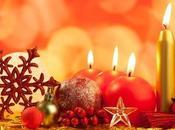 equipo AIBY Craft desea Feliz Navidad