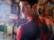 fans quieren Andrew Garfield siga siendo Spiderman