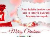 Concurso Navidad Serralco