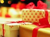 Especial Navidad: Regalos enamorarán