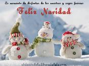 Feliz Navidad #juntosporlafibromialgia