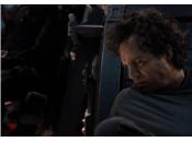 Mark Ruffalo habla Bruce Banner Hulk Vengadores: Ultrón