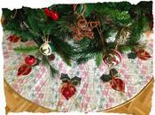 para Árbol Navidad