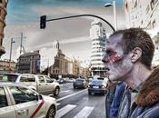 España: guerra zombi (2014), jaime noguera. ibérica