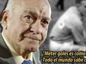 Mejores Celebres Frases Fútbol.