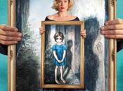"Crítica ""Big Eyes"", dirigida Burton"