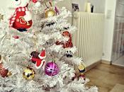 Feliz Navidad Muchas Gracias estar ahí. Merry Xmas Thank being here.