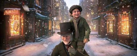 A-Christmas-Carol-2009-disney-zemeckis-cincodays