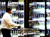 Supervinos menos euros para 2015