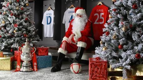 football-christmas-800x450