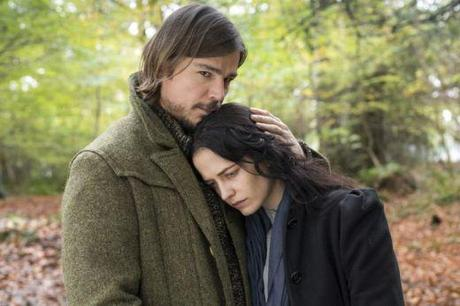 Showtime-Penny-Dreadful-Season-2-Promotional-Image