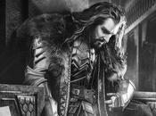 Hobbit: despedida agridulce para Tierra Media