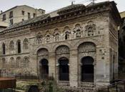secretos Mezquita Cristo