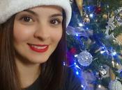 ¡Christmas Tag!