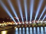 Lyon fiesta luces