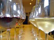 Vinoteca Abacería Monterero, lugar para degustar mejores sabores.