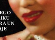 Reseña: Largo Haiku para viaje Susy Calcina Nagai
