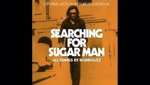Recordando a Sugar Man. Sixto Rodríguez en Sudáfrica