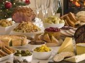 Consejos nutrición salud para esta Navidad