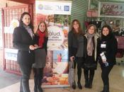 'Sabor Málaga' lanza campaña para concienciar sobre importancia dieta mediterránea