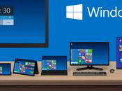 oficial: Microsoft celebrará evento sobre Windows próximo enero