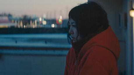 "Tráiler de ""Kumiko, the Treasure Hunter"""